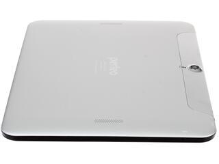 """10.1"""" Планшет Perfeo 1019-IPS 8 Гб 3G серебристый"""