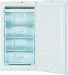 Морозильный шкаф BEKO FSA 13000