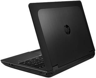 "15.6"" Ноутбук HP ZBook 15"