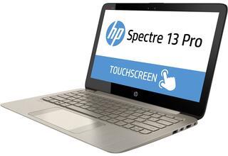 "13.3"" Ноутбук HP Spectre 13 Pro"