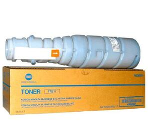 Картридж лазерный Konica Minolta TN-414