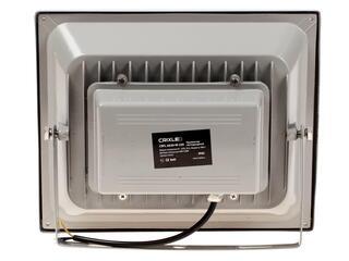 Прожектор светодиодный Crixled CRFL AE50-W-220
