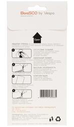 "5.2""  Пленка защитная для смартфона Sony Xperia Z3"