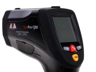 Пирометр ADA TemPro 1200