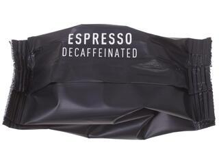Кофе в капсулах CafePod Decafeinato
