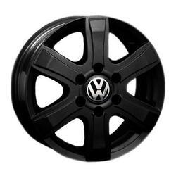 Автомобильный диск литой Replay VV74 6,5x16 5/120 ET 51 DIA 65,1 MB