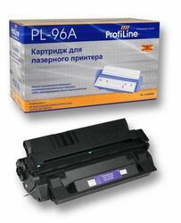 Картридж лазерный ProfilLine (HP C4096A)