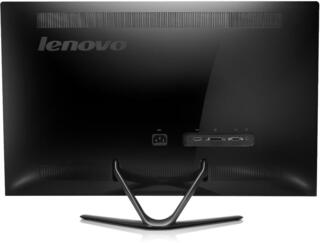 "27"" Монитор Lenovo LI2721s"
