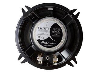 Широкополосная АС Pioneer TS-1301I