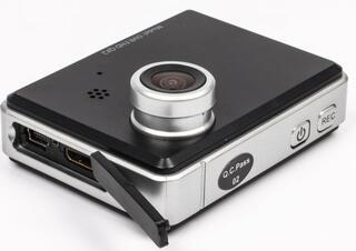 Видеорегистратор Iconbit FHD QX2