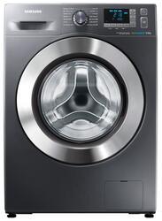Стиральная машина Samsung WF60F4E5W2X