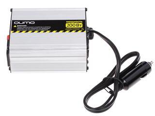 Инвертор QUMO 200