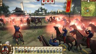 """Игра """"Total War: Shogun 2. Специальное издание для М.Видео"""""""