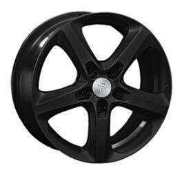Автомобильный диск литой Replay OPL24 6,5x16 5/114,3 ET 35 DIA 57,1 MB