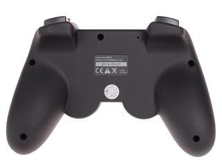 Геймпад Trust GXT 39 Wireless gamepad черный