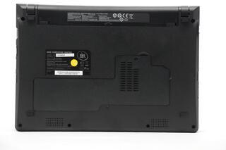 "10.1"" [Mini] Ноутбук DNS (0123869) (WSVGA)"