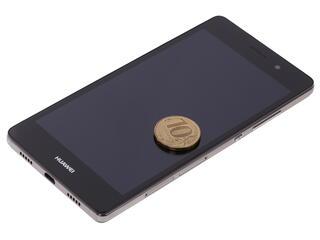 "5"" Смартфон Huawei P8 Lite 16 ГБ черный"
