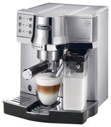 Кофеварка Delonghi EC 850M