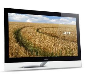 """27"""" Монитор Acer T272HULbmidpcz"""