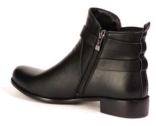 Ботинки Stesso