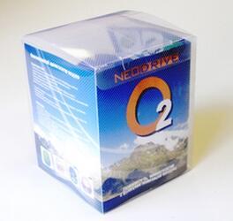 Ионизатор/увлажнитель/ароматизатор Neodrive, USB