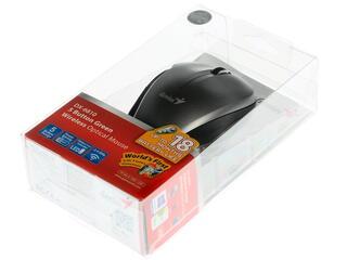 Мышь беспроводная Genius DX-6810