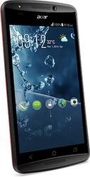 """5"""" Смартфон Acer Liquid E700 16 Гб"""