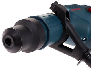 Перфоратор Bosch GBH 11 DE