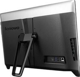 "23"" Моноблок Lenovo IdeaCentre B550"