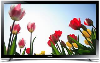 """32"""" (81 см)  LED-телевизор Samsung UE32H4500 черный"""