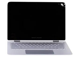 """13.3"""" Ноутбук HP Spectre x360 13-4000ur серый"""