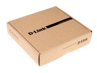 Набор кабелей D-Link DKVM-CU для DKVM-xU