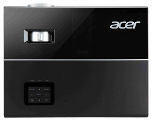 Проектор Acer P1373WB