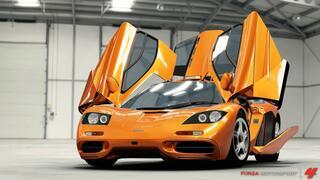 Игра для Xbox 360 Forza Motorsport 4