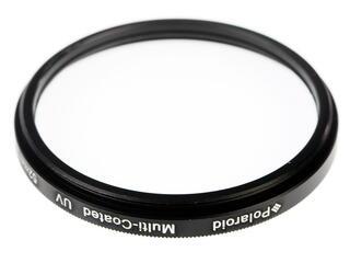 Фильтр Polaroid PLFILUV52