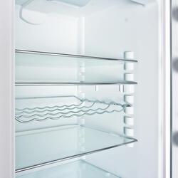 Холодильник с морозильником Liebherr CUN 3523-21 белый
