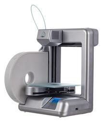 3D принтер Cubify (3DSystems) Cube