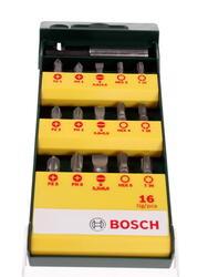 Набор бит Bosch 2607019453
