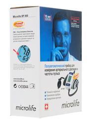 Тонометр Microlife A 50