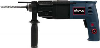 Перфоратор STOMER SRD-600