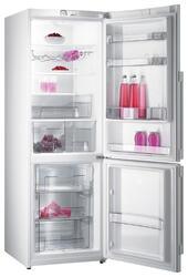 Холодильник Gorenje RK 65 SYW Белый