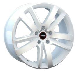 Автомобильный диск Литой LegeArtis A47 9x20 5/130 ET 60 DIA 71,6 WF