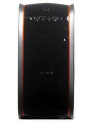 ПК DEXP Mars E106