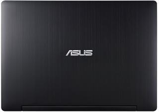 "13.3"" Ноутбук ASUS Flipbook TP300LA-DW060H"
