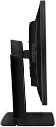 """23"""" Монитор Fujitsu P23T-6 FPR 3D"""