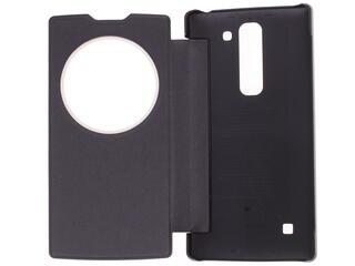 Чехол-книжка  для смартфона LG H422 Spirit
