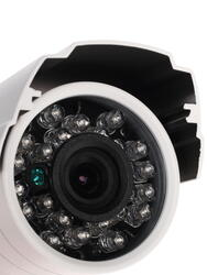 Система видеонаблюдения Falcon Eye FE-104D-KIT Дача