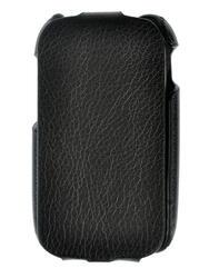 Флип-кейс  iBox для смартфона Samsung S5282 Star III Duos