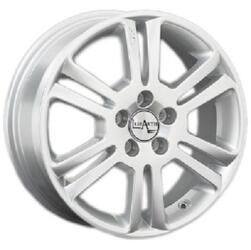 Автомобильный диск Литой LegeArtis V12 7x18 5/108 ET 49 DIA 67,1 White