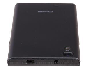 """5"""" Смартфон DNS S5008 32 Гб черный"""